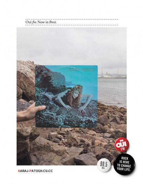 http://karaj-bax.persiangig.com/16/mix%2011.jpg